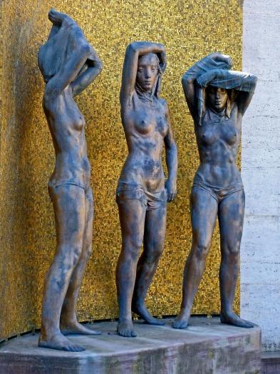 sculture-giorgio-giordani_ingegneria_-bologna_valentina-prisco-2